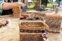 Cedar-and-Salmon-Basketry-9