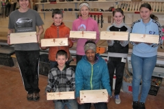 Kids-Woodworking