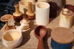 Wood-Fest-wood-items