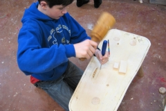 Woodcraft-for-Homeschool-10
