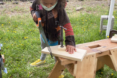 Woodworking-for-young-folks-2