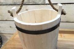 white-coopering-bucket
