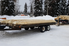 Logs-loaded-up-and-ready-to-go