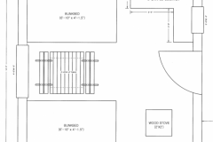 Plans-for-the-cabin-interior.