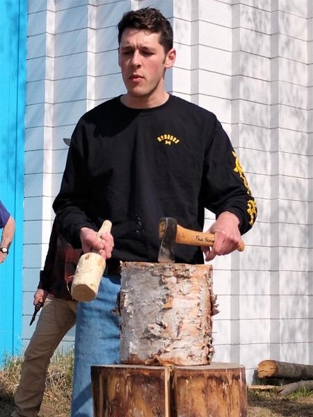 Wood-Fest-Demo