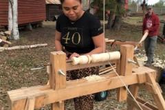 Wood-Fest-