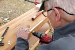 Wood-Fest-Shaker-Boxes