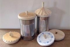 tin-can-lids-2