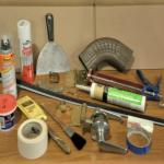 basic home repair