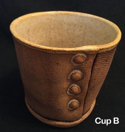 Toni Kaufman Cup B