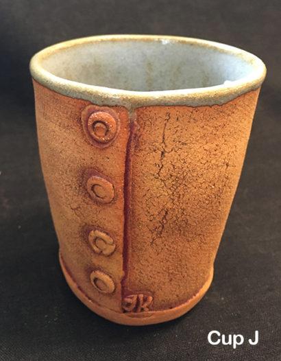 Toni Kaufman Cup J