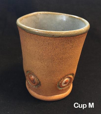 Toni Kaufman Cup M