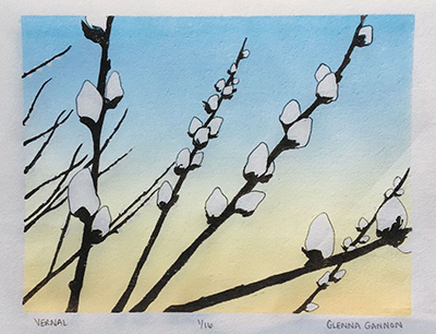 Glenna-Gannon-Print
