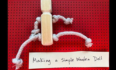 Making-a-simple-wooden-doll