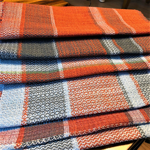 Weavers Workshop